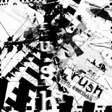 aleXdee Rush (The Remixes)